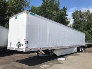 2009 GREAT DANE 53' SWING DOOR 5002793443-150x150