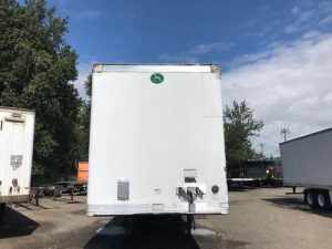 2009 GREAT DANE 53' SWING DOOR 5002793445-150x150