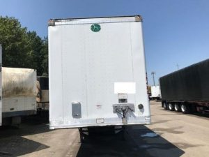 2009 GREAT DANE 53' SWING DOOR 5035433217-150x150