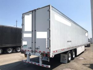 2009 GREAT DANE 53' SWING DOORS 5035451095-150x150