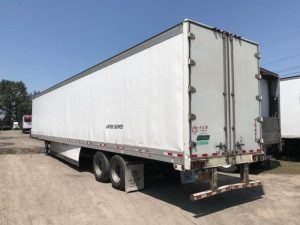 2009 GREAT DANE 53' SWING DOOR 5035461055-150x150