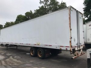 2000 TRAILMOBILE 53' SWING DOOR 5035505267-150x150