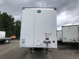 2009 GREAT DANE 53' SWING DOOR 5035594261-150x150