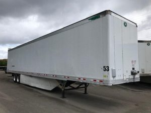 2009 GREAT DANE 53' SWING DOOR 5035594263-150x150