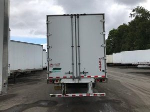 2009 GREAT DANE 53' SWING DOOR 5035594267-150x150