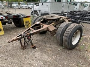 "1988 FRUEHAUF 96"" WIDE DOLLY 5035848575-150x150"