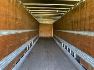 2009 UTILITY 48' LIFTGATE TRAILER 5039299667-150x150
