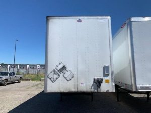 2009 UTILITY 48' LIFTGATE TRAILER 5039299693-150x150