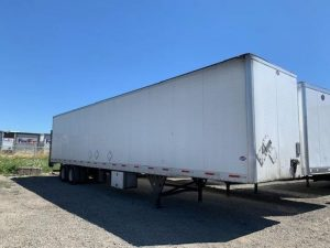 2009 UTILITY 48' LIFTGATE TRAILER 5039299705-150x150