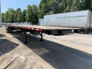 2013 GREAT DANE 48' CLOSED TANDEM SLIDER 5042257293-150x150