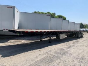 2013 GREAT DANE 48' CLOSED TANDEM SLIDER 5042257295-150x150