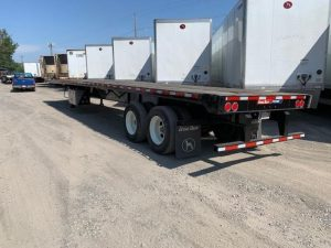 2013 GREAT DANE 48' CLOSED TANDEM SLIDER 5042257299-150x150