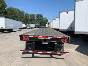 2013 GREAT DANE 48' CLOSED TANDEM SLIDER 5042257301-150x150