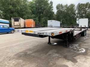 2014 UTILITY TRI AXLE DROP DECK 5043028179-150x150