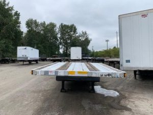 2014 UTILITY TRI AXLE DROP DECK 5043028181-150x150