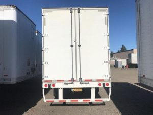2012 WABASH NATIONAL 53' SWING DOOR 5058702301-150x150