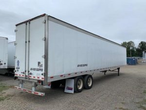 2007 GREAT DANE 53' SWING DOOR 5066949885-2-150x150
