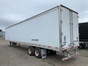 2007 GREAT DANE 53' SWING DOOR 5066949891-2-150x150