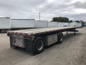 2007 EAST 48' FLATBED 4384979931-150x150