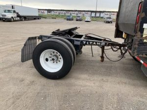 "1986 TRAILMOBILE 102"" WIDE DOLLY 5146312419-150x150"
