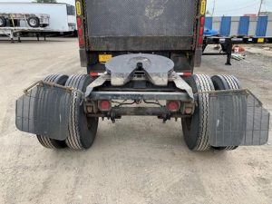 "1986 TRAILMOBILE 102"" WIDE DOLLY 5146312429-150x150"