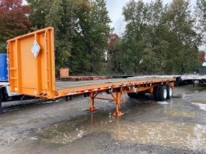 2012 GREAT DANE 36' FLATBED WITH FORKLIFT KIT 5147578085-150x150