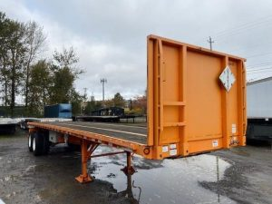 2012 GREAT DANE MOFFETT TRAILER 5147578091-150x150