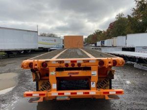 2012 GREAT DANE MOFFETT TRAILER 5147578119-150x150