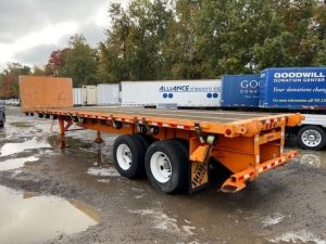 2012 GREAT DANE 36' FLATBED WITH FORKLIFT KIT 5147578133-150x150