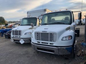 2011 FREIGHTLINER BUSINESS CLASS M2 106 5141666665