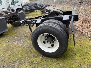 """1990 MISC 102"""" WIDE DOLLY 5230328291"""